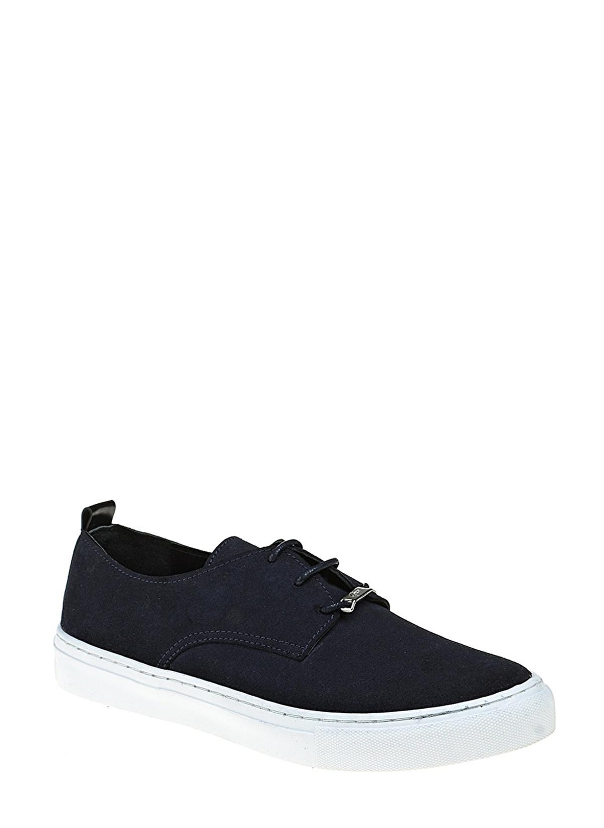 Divarese Lifestyle Ayakkabı 5017123 K Ayakkabı – 129.0 TL